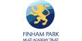 Finham Park Multi-Academy Trust