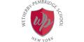 Wetherby Pembridge NYC