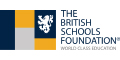 The British Schools Foundation