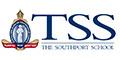 The Southport School (TSS)