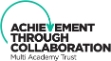 Achievement Through Collaboration Trust