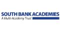 South Bank Academies Trust logo