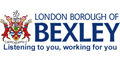 London Borough of Bexley logo