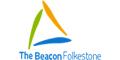 The Beacon Folkestone