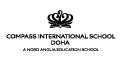 Logo for Compass International School Doha
