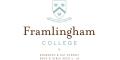 Framlingham College logo
