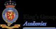 King's Group Academies logo