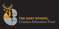 The Hart School logo