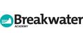 Breakwater Academy logo