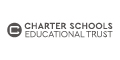 The Charter Schools Educational Trust logo