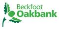 Beckfoot Oakbank Academy logo
