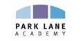 Park Lane Academy