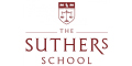 The Suthers School logo