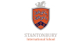 Stantonbury International School