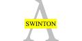 Swinton Academy logo