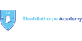 Theddlethorpe Academy logo