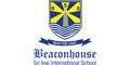 Beaconhouse - Sri Inai International School logo