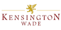 Kensington Wade School