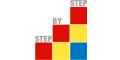 Step by Step School logo