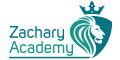 Zachary Academy