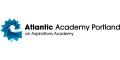 AAT Atlantic Academy logo