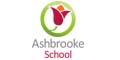 Logo for Ashbrooke School