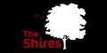 The Shires at Oakham