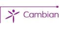 Cambian Spring Hill School logo