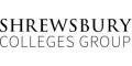 Shrewsbury Colleges Group