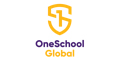 Logo for OneSchool Global UK  Caledonia North Campus