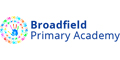 Broadfield Primary Academy logo