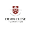 The Dean Close Foundation