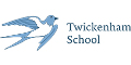 Twickenham School logo