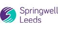 Springwell Academy Leeds logo