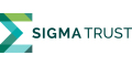 The Sigma Trust logo