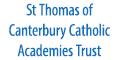 St Thomas of Canterbury Catholic Academies Trust