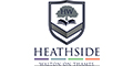 Heathside Walton-on-Thames School