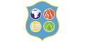 Si Ri Panya International School logo