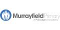 Murrayfield Primary Academy