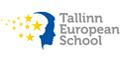 Tallinn European School logo