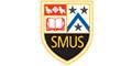 St. Michaels University School logo