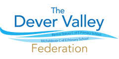 Image result for Dever Valley Federation