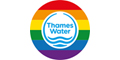 Thames Water Utilities Ltd logo