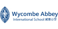 Wycombe Abbey International School Changzhou