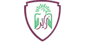 The Sheikh Zayed Academy for Girls logo