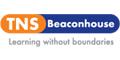 TNS Beaconhouse logo