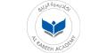 Al Rabeeh Academy logo