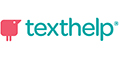 Texthelp Ltd logo
