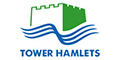 Logo for London Borough of Tower Hamlets