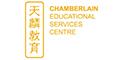 Chamberlain Education Services logo